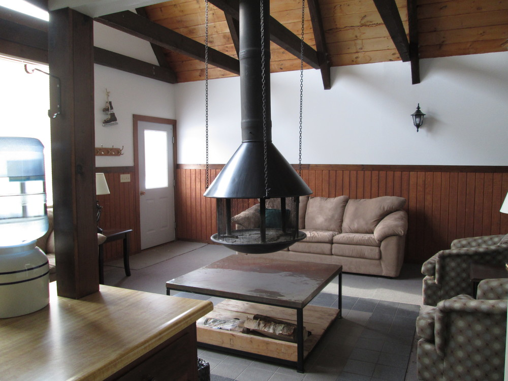 802 Sno Use Hanging Fireplace 2.JPG