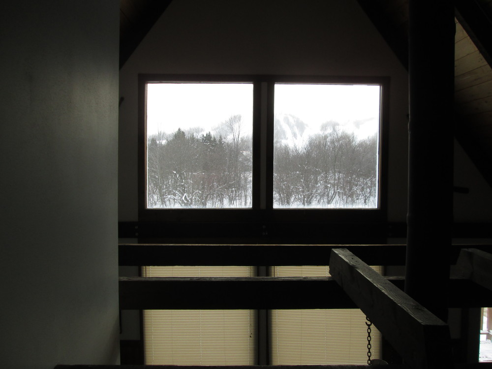 802 Sno Use Looking Out Upper Picture Windows Winter.JPG