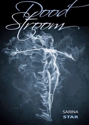 Dood Stroom.png