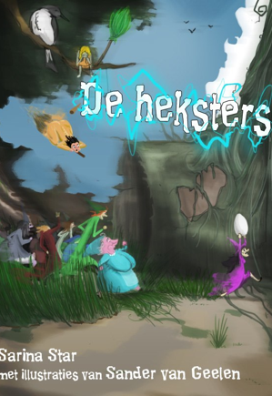 De Heksters The Magic Pica's.png