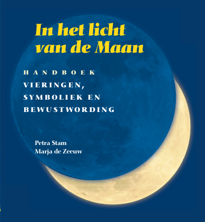 Full color, 192 paginas  € 29,50 Uitgeverij A3 boeken