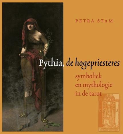 128 pagina's, geïllustreerd €24,50 T e bestellen   bij mij   en   A3 boeken