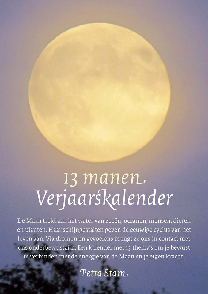 13_manen_verjaarskalender_petra_stam_moon_.png