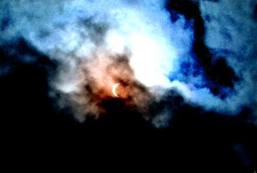 NovSolarEclipse.jpg