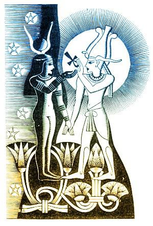 Petra Stam tarot Egypte mysteriescholen.jpg