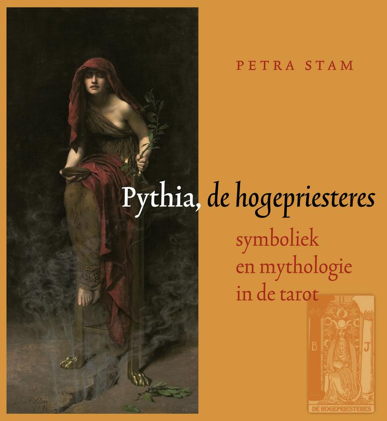 Pythia-de-hogepriesteres boek Petra Stam.jpg
