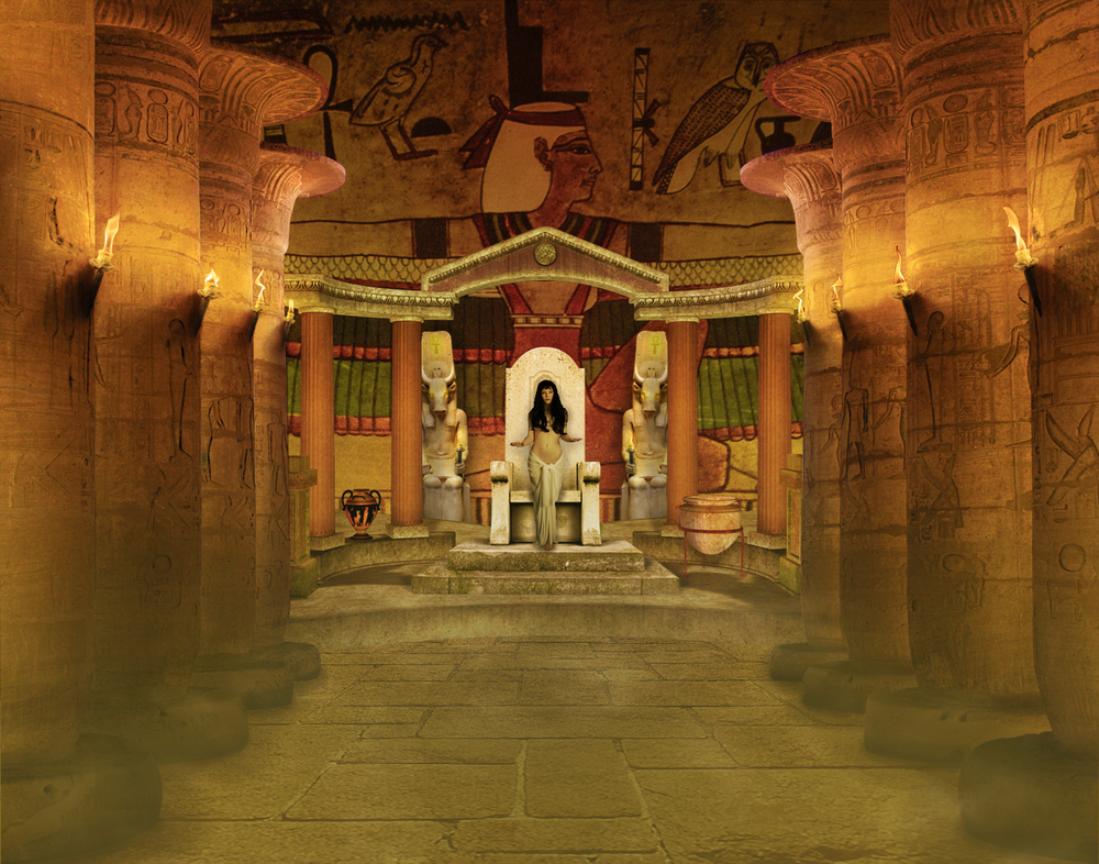 Isis Thoth Bibliotheek.jpg