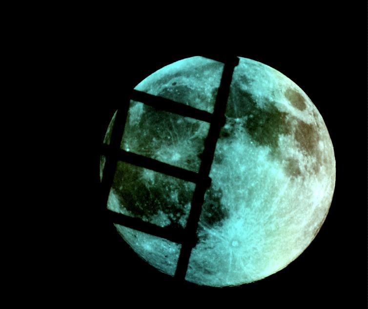 Volle Maan Hemelvuur.png