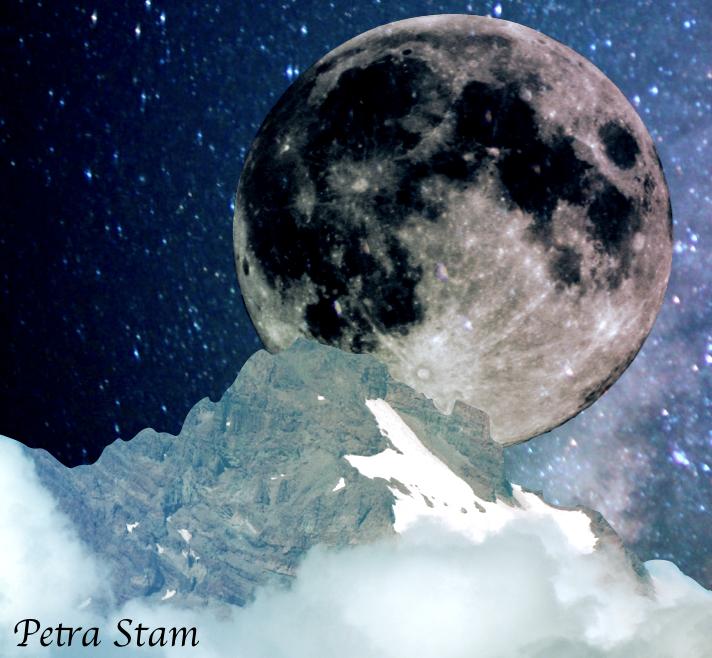 Nieuwe Maan.png