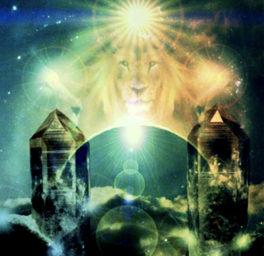 Liongate.png