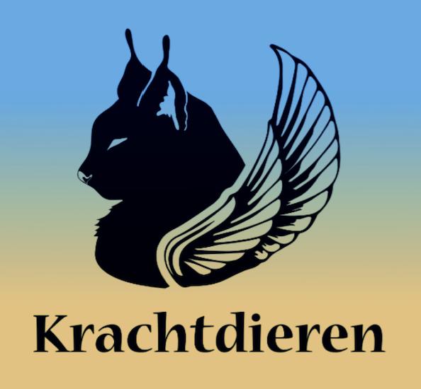 Logo krachtdieren.png