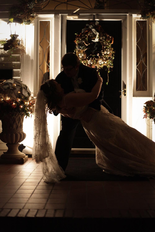 weddingsamples_114.jpg