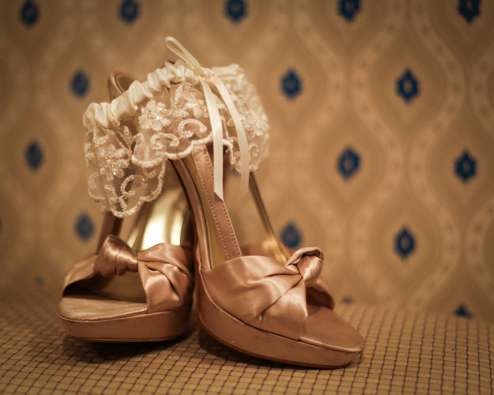 weddingsamples_101.jpg