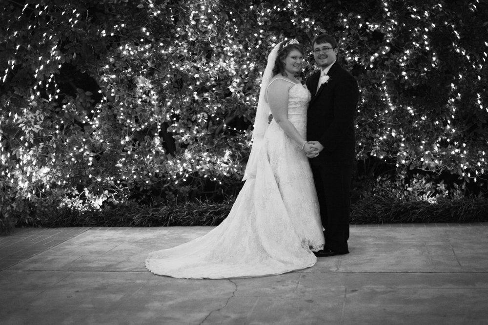 weddingsamples_112.jpg
