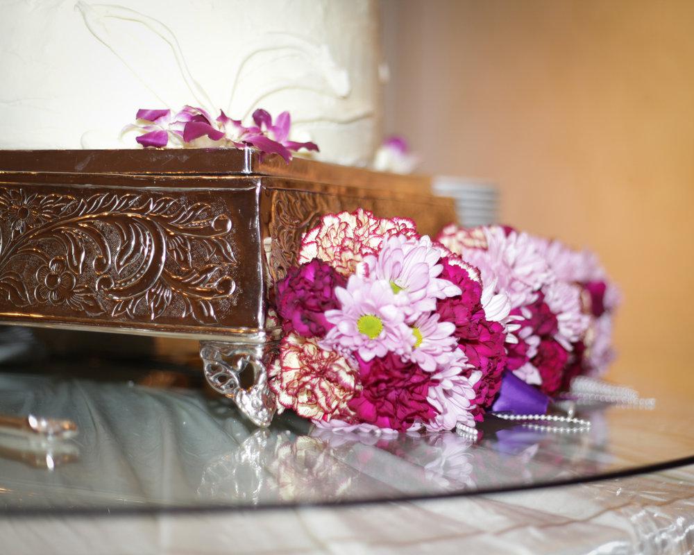 weddingsamples_094.jpg