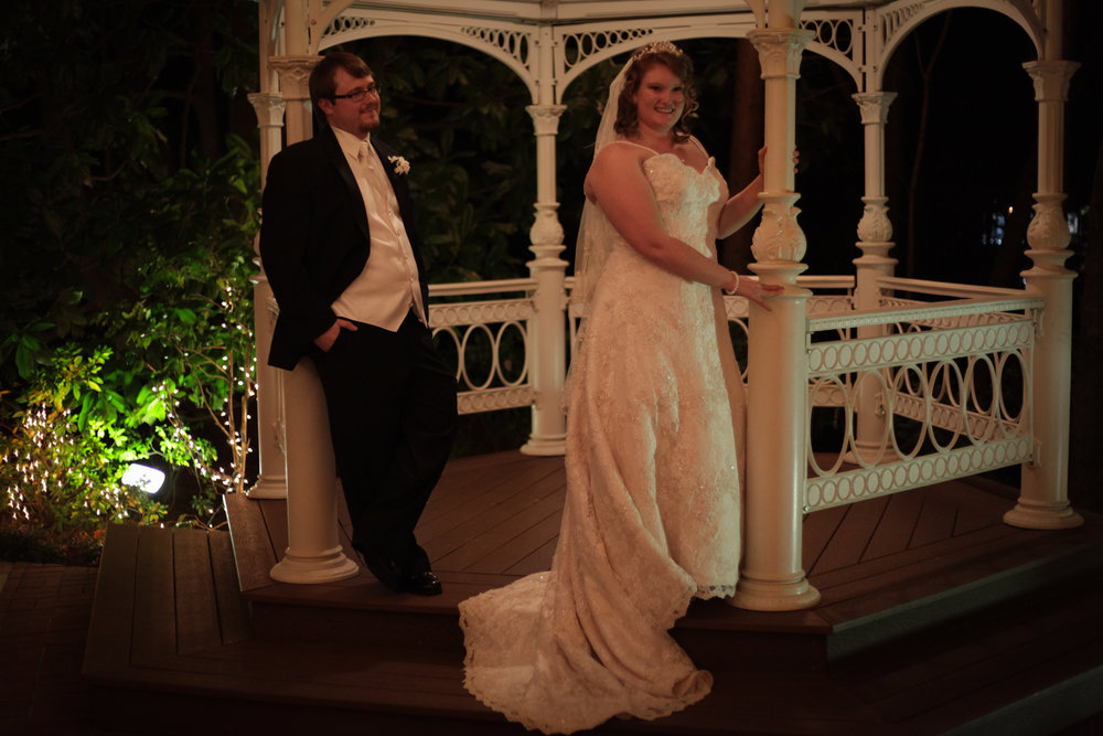 weddingsamples_113.jpg