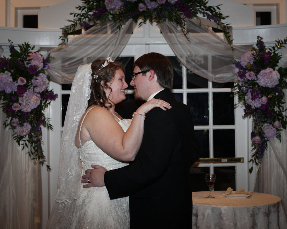weddingsamples_110.jpg