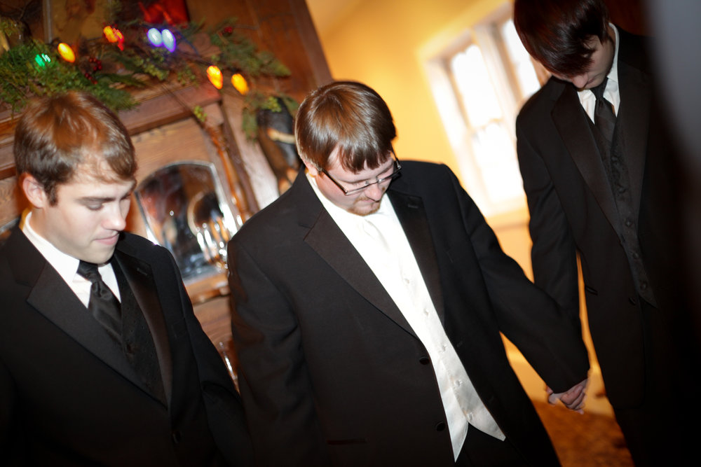 weddingsamples_107.jpg