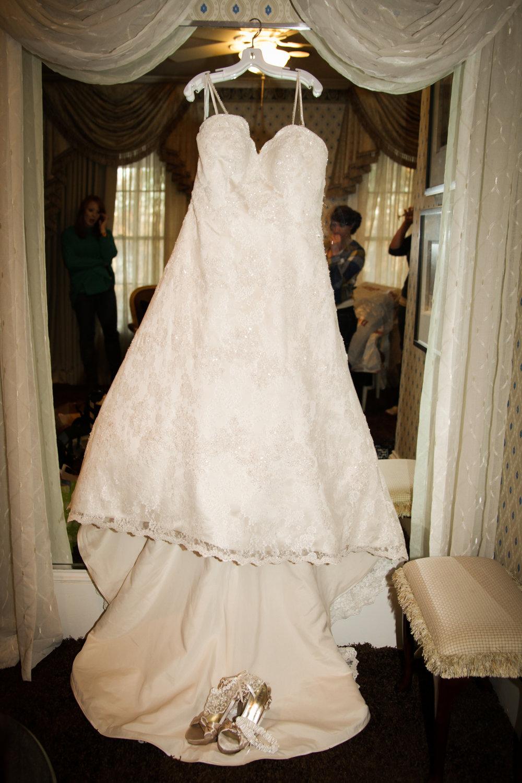 weddingsamples_102.jpg