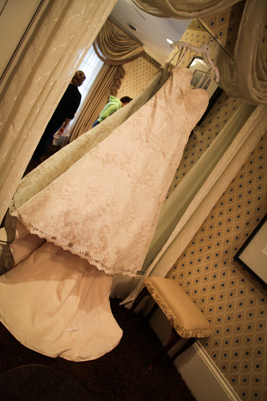 weddingsamples_100.jpg