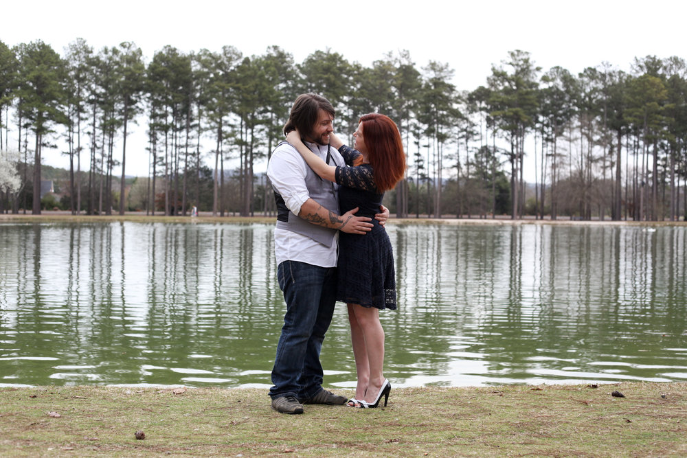 weddingsamples_049.jpg