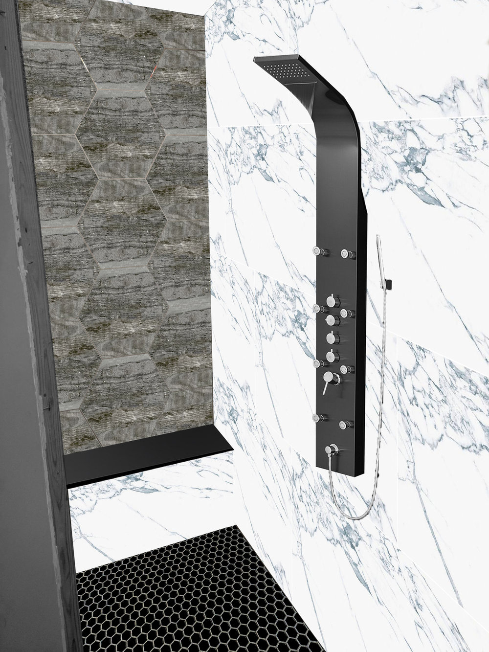 showerrendering.jpg