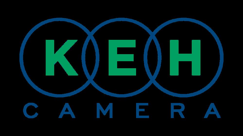 keh-logo-fb.png