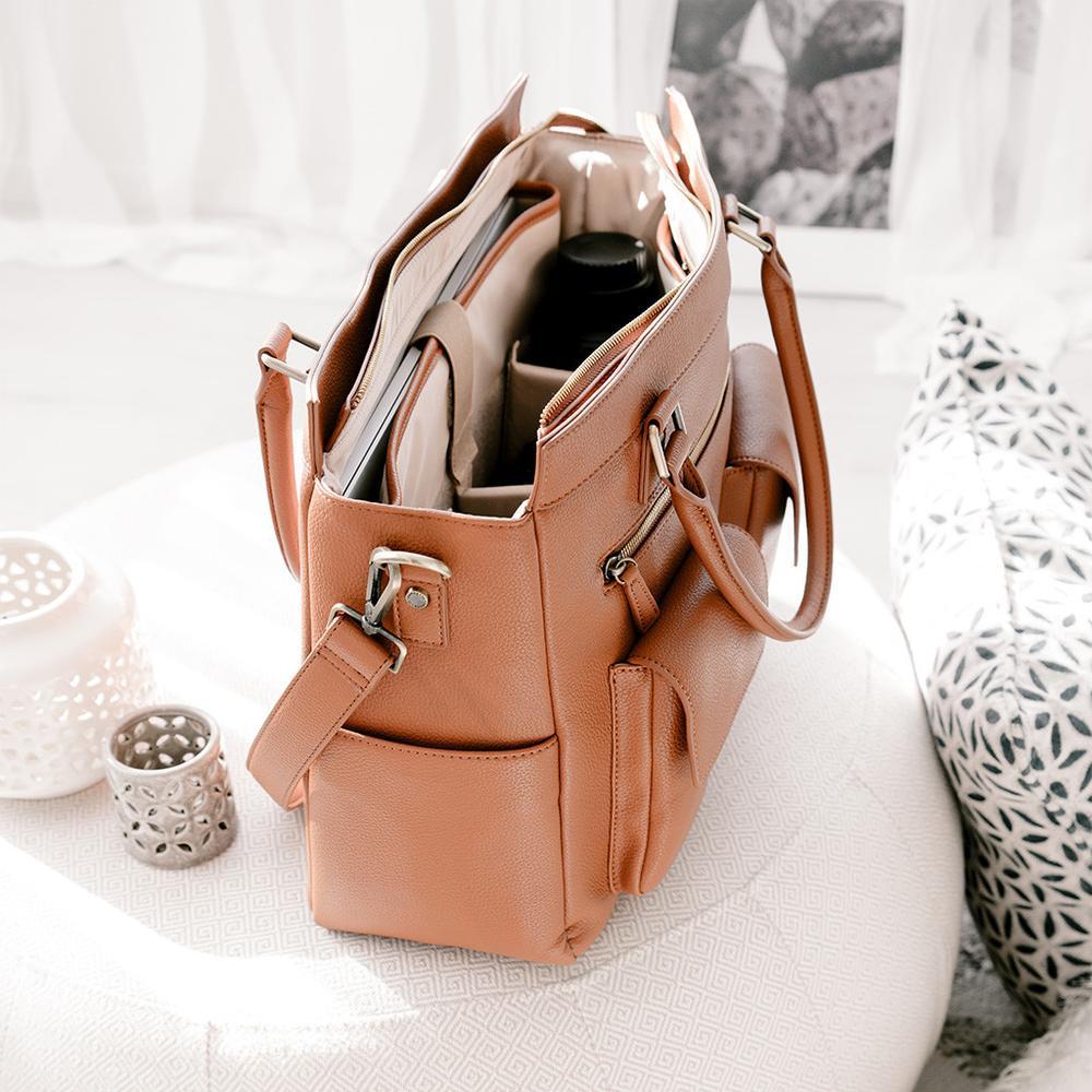 Avana  - handbag style