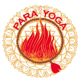 visit www.parayoga.com for more info