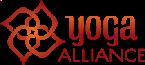 yogaalliance Logo.png
