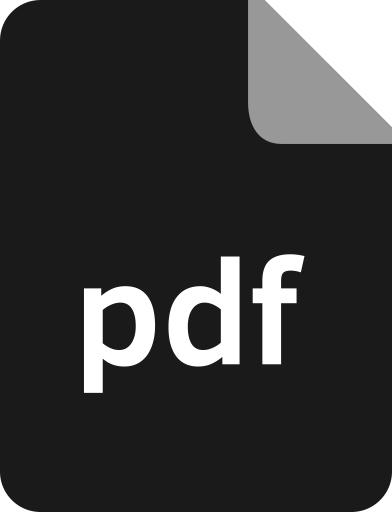 pdfs-512.jpg
