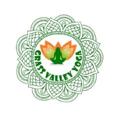 GVY Logo.jpg