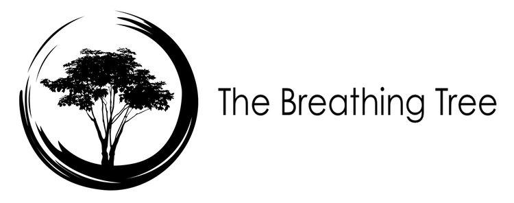 The Breathing Tree.jpg