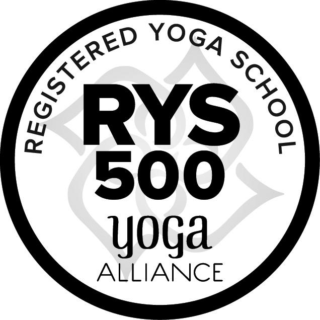 500 RYS logo Yoga Alliance .jpg