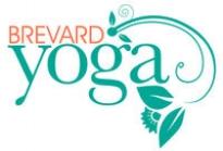 brevard logo - Sarah Austin.jpg
