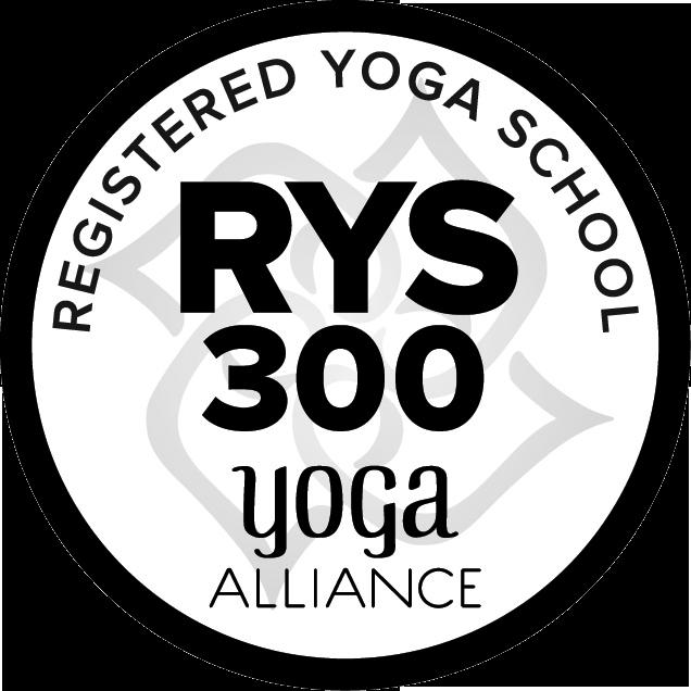 300 RYS logo Yoga Alliance.png