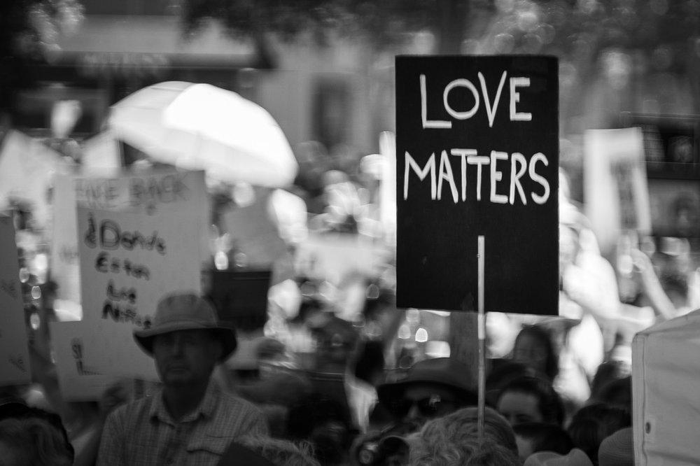 love matters jdr.jpg