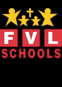 FVL Schools new logo web.png