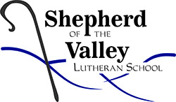Shepherd of the Valley Lutheran School