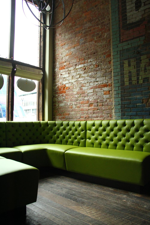 Pub 5, Nashville