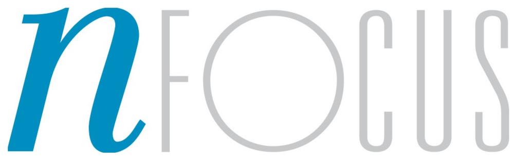 NFocus-Logo.png