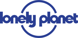 lonely-planet-logo-110AF8E57B-seeklogo.com.png