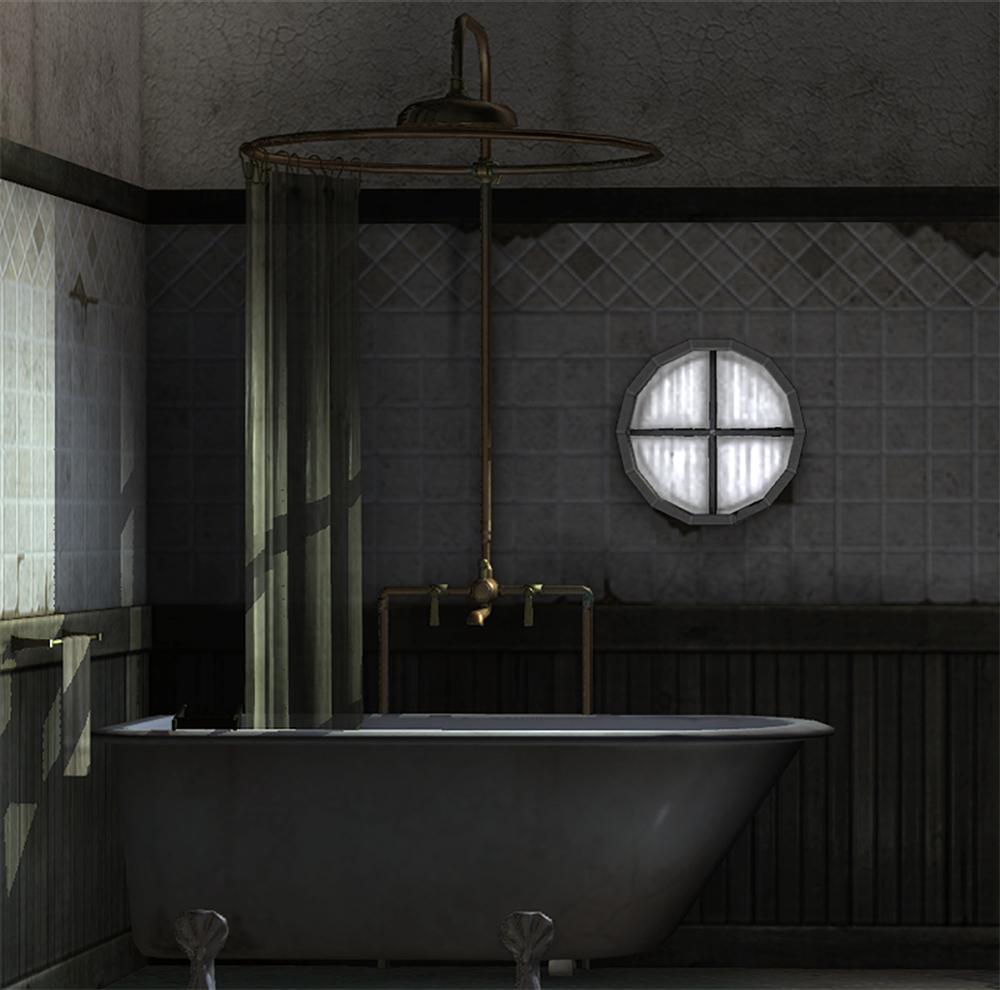Bath-side.jpg