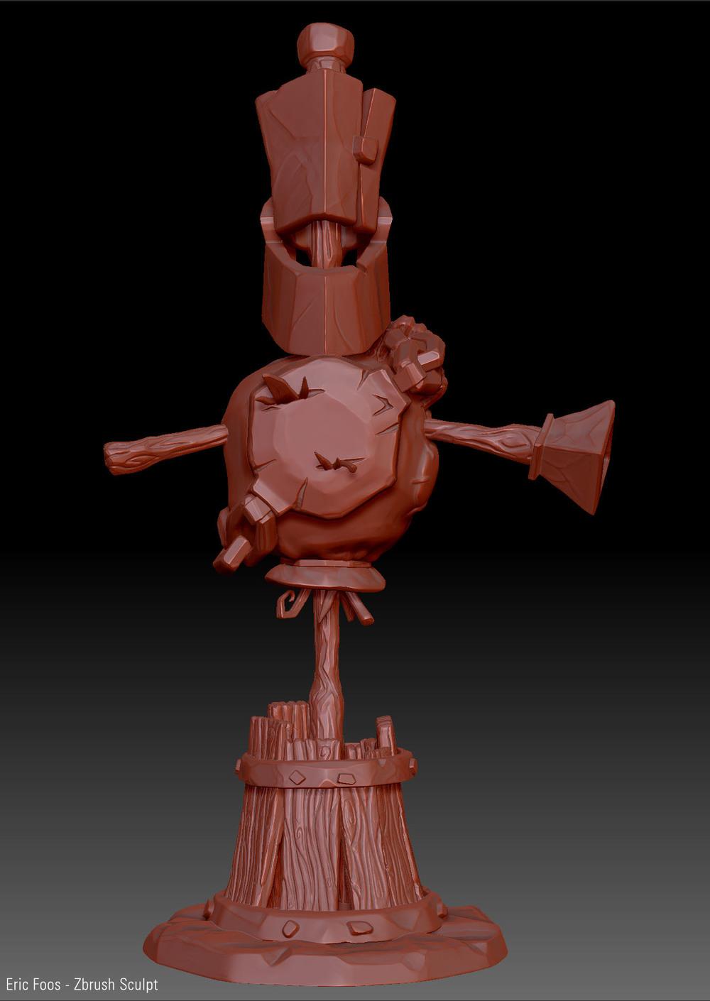 Foos-Zbrush-Sculpt2b.jpg