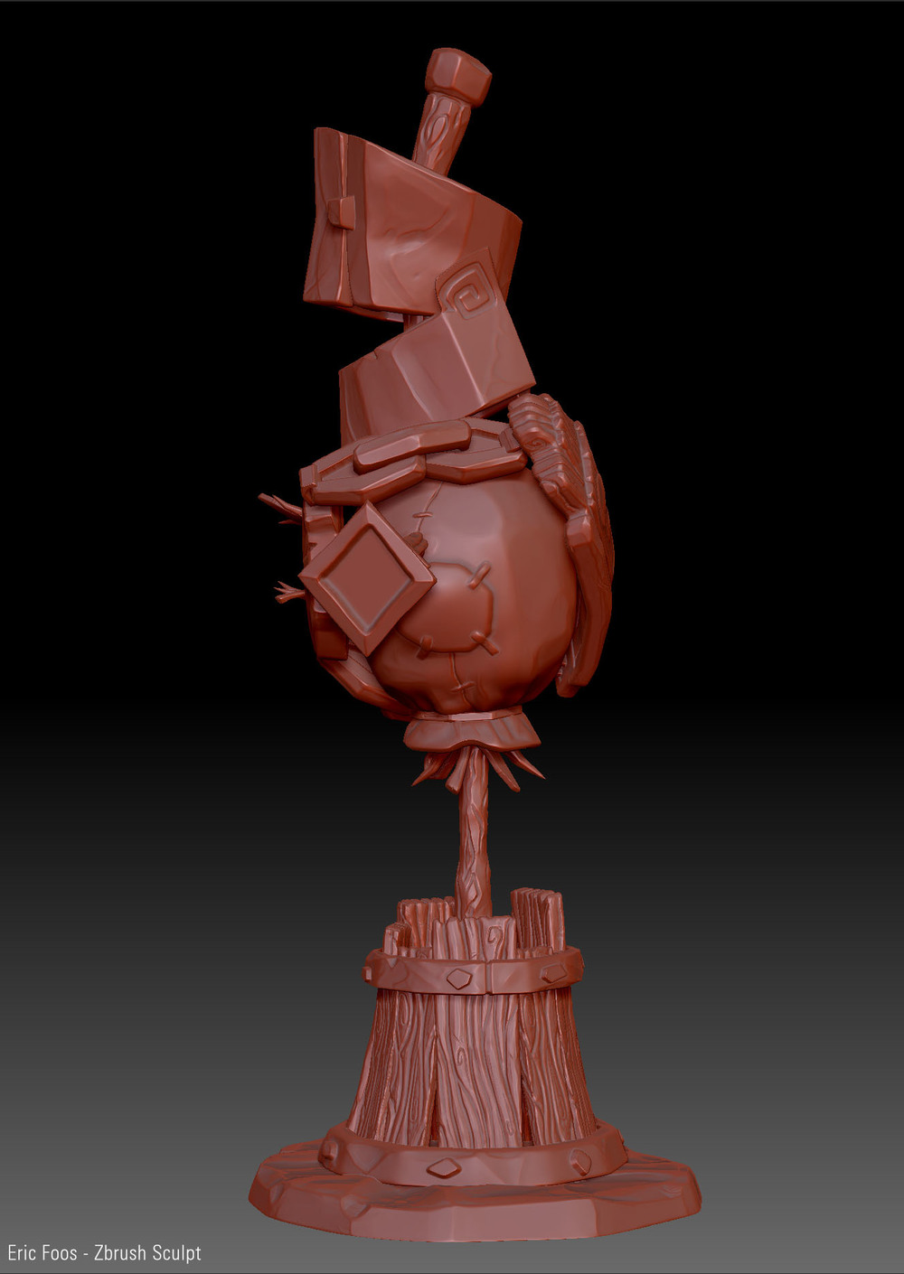 Foos-Zbrush-Sculpt2c.jpg