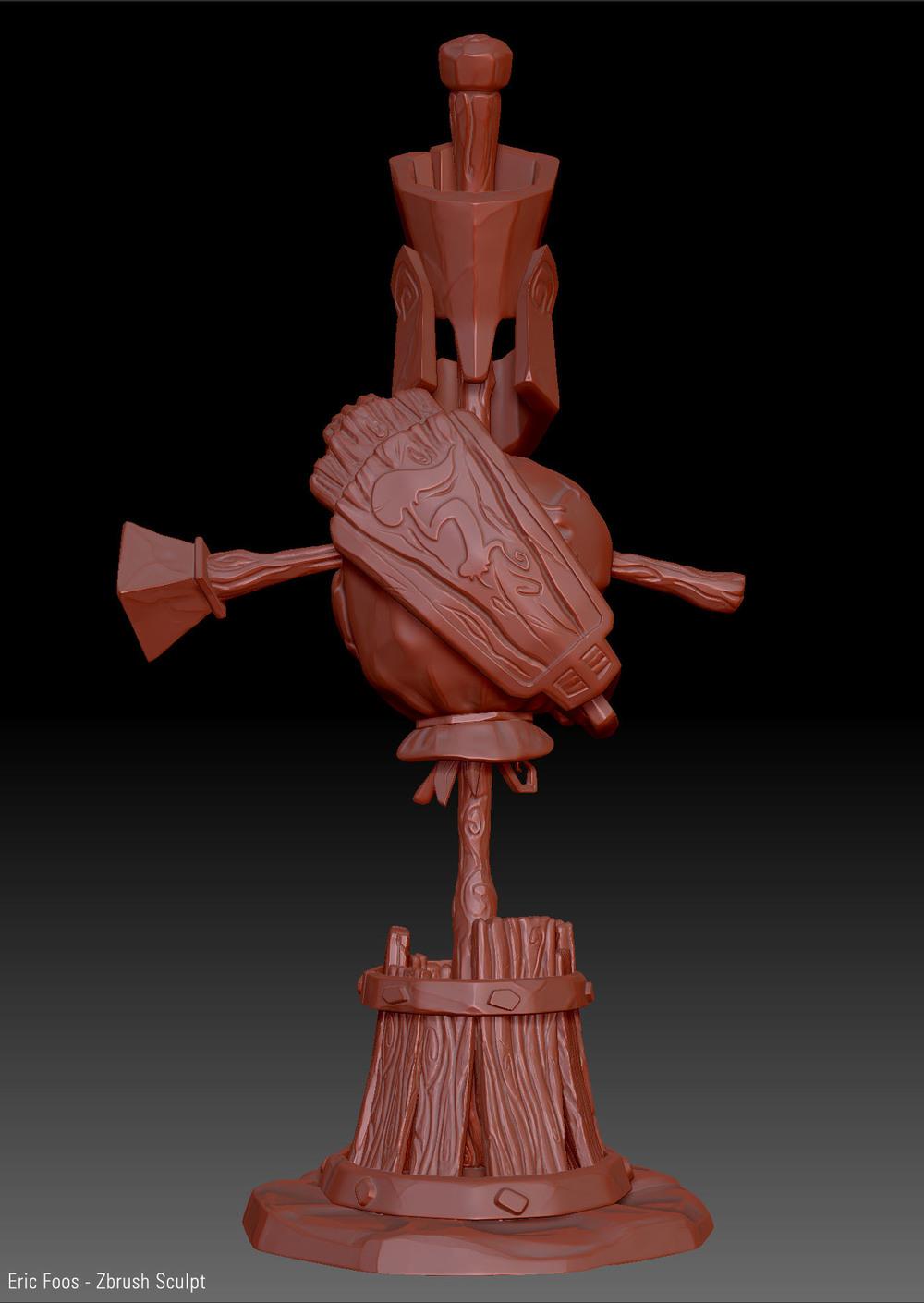 Foos-Zbrush-Sculpt2d.jpg