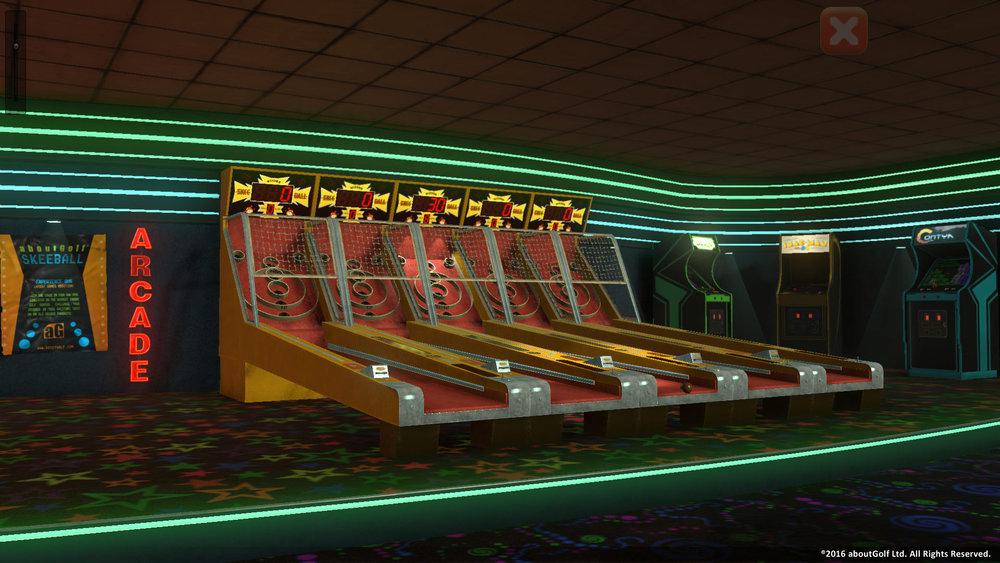 Skeeball-2.jpg