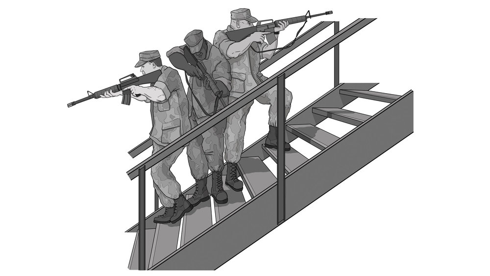 uscg-stairs.jpg