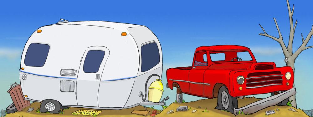 toon-trailer1.jpg