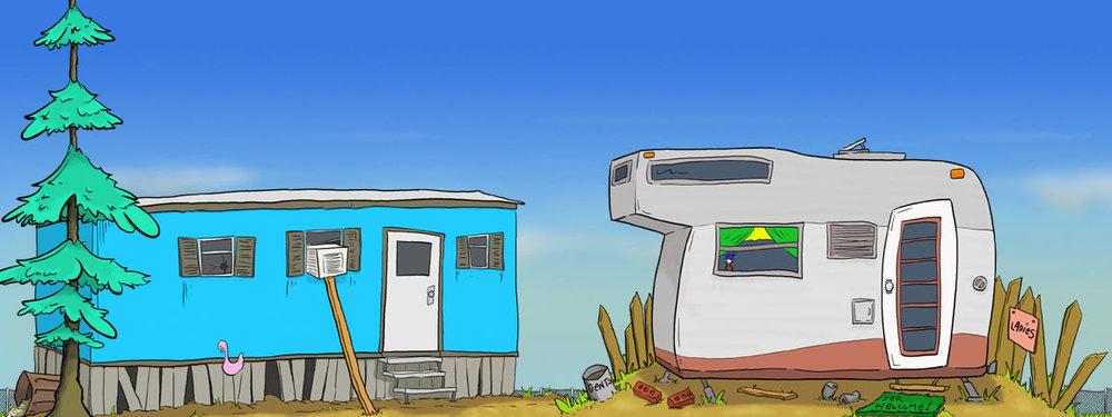 toon-trailer2.jpg
